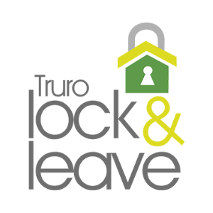 Truro Lock & Leave