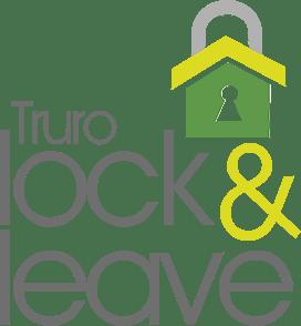 Truro Lock & Leave